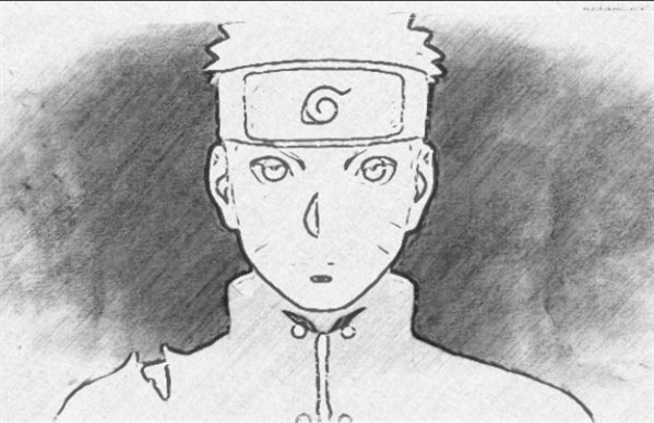 Fanfic / Fanfiction The last (continua) - Naruhina - Capítulo 19 - Naruto