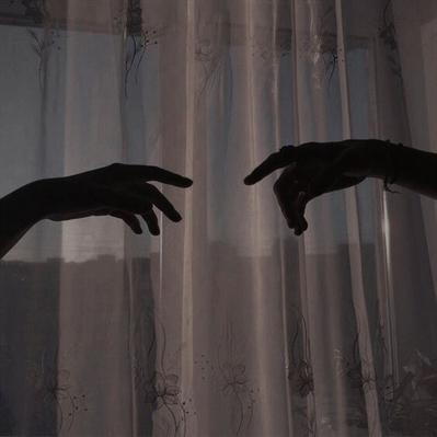 Fanfic / Fanfiction Two Souls Opposing - Capítulo 2 - Amar em segredo