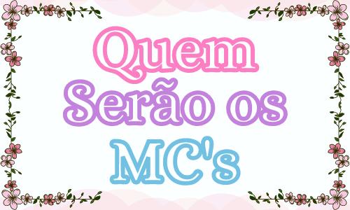 Fanfic / Fanfiction Finding Flower Girls - INTERATIVA - Capítulo 3 - Quem serão os MC's?
