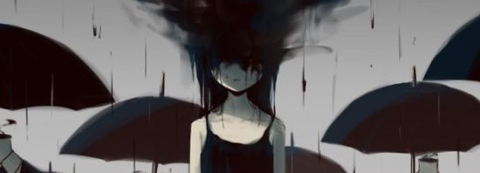 Fanfic / Fanfiction I am tired - Capítulo 1 - Bem me quer, mal me quer