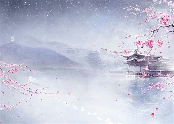 Fanfic / Fanfiction Mata Kondo Da - Capítulo 2 - Okaeri'