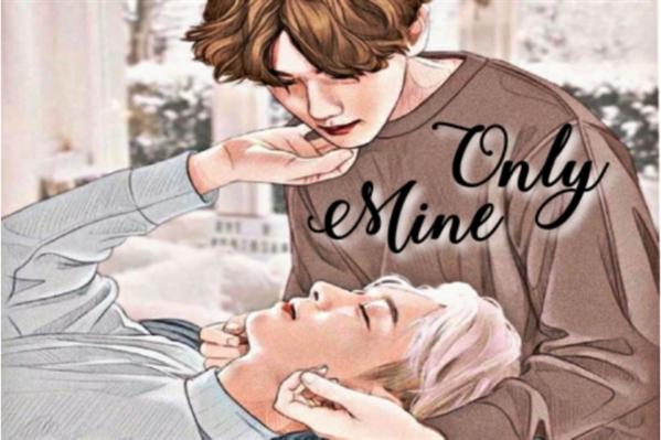 Fanfic / Fanfiction Only Mine (ChanBaek) - Capítulo 31 - Pensamentos