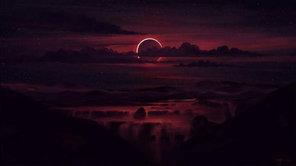 Fanfic / Fanfiction Poemas - Capítulo 11 - Sombras