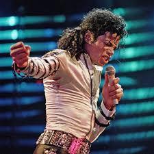 Fanfic / Fanfiction The Michel Jackson - Capítulo 1 - O astro pop está de volta!!!