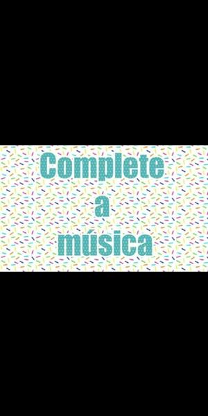 Fanfic / Fanfiction Transformers no tik tok - Capítulo 7 - Complete a música
