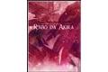 História: Rabo da Akira