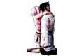 História: My life as Sakura Haruno.