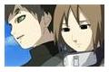 História: Gaara e Matsuri