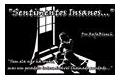 História: [OC - Fantasia- 2 ] Sentimentos Insanos