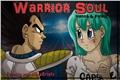 História: Warrior Soul