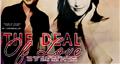 História: The Deal Of Love