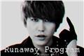 História: Runaway Program