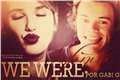 História: We Were Infinite