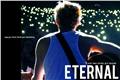 História: Eternal
