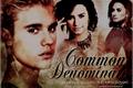 História: Common Denominator