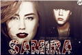 História: Samira