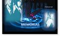 História: Quando o Futuro vem dos Céus - Memórias (Parte 02)