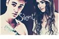 História: Silent