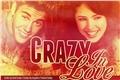 História: Crazy In love