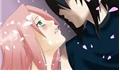 História: Missão: Proteger a Haruno