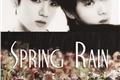 História: Spring Rain