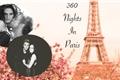 História: 360 Nights In Paris