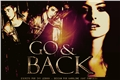 História: Go and Back
