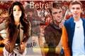 História: Betrail