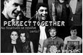 História: Perfect Together