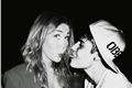 História: Dear Justin Bieber