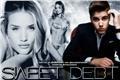 História: Sweet Debt