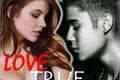 História: True Love!