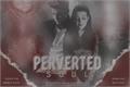História: Perverted Soul