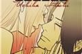 História: Amando Uchiha Itachi