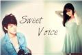 História: Sweet Voice