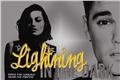 História: Lightning In The Dark