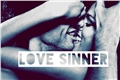 História: Love Sinner