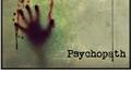 História: Psychopath