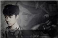 História: Senhorita Alice