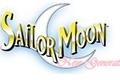 História: Sailor Moon - The New Generation