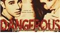História: Dangerous - Segunda Temporada