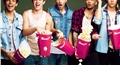 História: Imagine Hot com One Direction