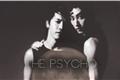 História: The Psycho