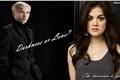 História: Darkness or Love?