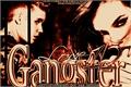 História: Gangster Love