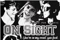 História: On Sight