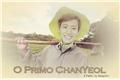 História: O Primo ChanYeol