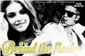 História: Behind the flashes...