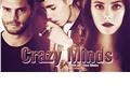 História: Crazy Minds (REESCRITA)