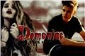 História: Demoniac - Second Season